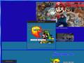 DARK Nintendo