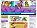 Parapharmacie France : bruleur de graisses