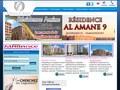 Al Amane : romoteur immobilier à Agadir & Marrakech