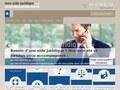 Mon Aide Juridique : aide juridique en ligne