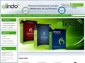 Boutique Elindo : logiciel de reconnaissance vocale Dragon Medical, Legal et Professionnal