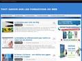 Web Formation : les formations du web
