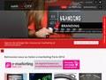 Marcomcity : agence marketing à Paris - référencement SEO