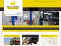 Bellecombe Auto Contrôle : contrôle technique véhicule à Moutiers