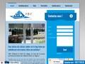 chassis YBC : entretien et réparation de volet à Liège