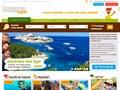 Djuringa Juniors : offrez un séjour découverte à votre enfant pour les vacances