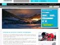 Hoteles Grandvalira : offres ski à Andorre