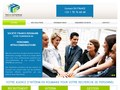 Tech Interim : agence de recrutement en Roumanie