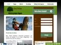 AP Elagage : arboriste grimpeur à Bruxelles