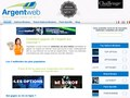 Argent Web : comment gagner de l'argent sur le web