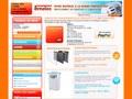 Sivelec : radiateurs électriques, sèche serviettes et pompe à chaleur