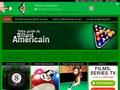 Billard Americain : billard gratuit en ligne
