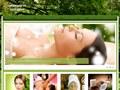 Cosmétiques Naturels : guide de produits cosmétiques