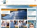 France Watts : solutions photovoltaïques pour particuliers et professionnels