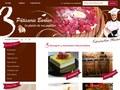 Gourmandise Barbier : boulangerie à Amiens