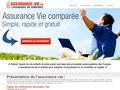 Assurance Vie : le comparateur assurance vie