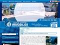 N1 Immo : vente immobilier sur la Costa Brava