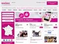 Wakineo : faire la diffusion de vos petites annonces gratuites
