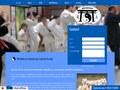 Mishido Arts Martiaux : école d'arts martiaux Mishido à Hastière