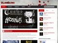 Bloodzine : toute la musique Metal