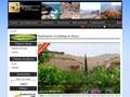 Moroccan Circuit : trek au Maroc