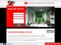 Garage Tourneur : réparation et dépannage de véhicules de toutes marques à Hannut