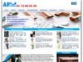 AP Plomberie : Plombier à Paris