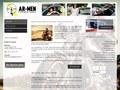 Ar-Men Formations : auto-école - Le Perreux-sur-Marne