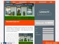 Adison Immobilier : agence immobilière en Brabant Wallon