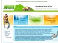 Rachat de credit - remboursements mensuel allégés