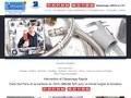 Artisans Services : expert en vitrerie, plomberie, serrurier et peinture à Paris