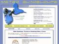 Meteo Guadeloupe avec les risques cycloniques