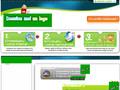 Créer un logo d'entreprise en ligne