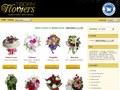 Today Flower : les meilleures collections de fleurs en ligne
