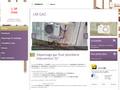 LM Gaz : plombier chauffagiste dans l'Oise