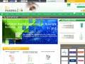 Bzz Para : parapharmacie en ligne