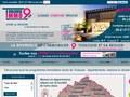 Toulouse Immo 9 : annonces immobilières à Toulouse