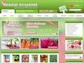 Meilland Richardier : jardinerie en ligne