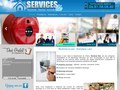 Electricien Laon : rénovation électrique dans l'Aisne