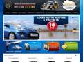 Haricar : agence de location de voiture fès