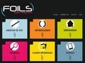 Foils : agence d'hébergement à Nantes