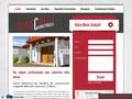 Biaccalli Construct : entreprise générale de construction à Mons