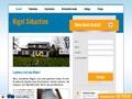 Jonathan Ragot : entreprise de rénovation à Liège