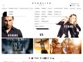 Everlife : vêtements tendances pour hommes et femmes
