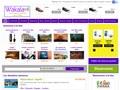 Dzair Affaires : petites annonces gratuites et showrooms en Alg�rie