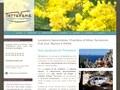 Terravana : locations vacances en Provence, chambres d'h�tes, excursions d'un jour et s�jours � th�me