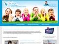 Les Anges Gardiens : garde d'enfants à Strasbourg