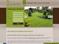 WS Garden : jardinier pour tonte de gazon à Namur