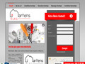 Martens Elec : rénovation d'électricité à Wavre