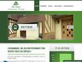 Ad Renov : restauration de meubles dans le Brabant Wallon